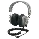 Hamilton Buhl SC-7V Headphone