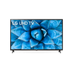 "LG 49UN73006LA Televisor 124,5 cm (49"") 4K Ultra HD Smart TV Wifi Negro"