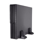 Vertiv GXT4-72VBATTK Tower UPS battery cabinet