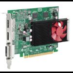 HP AMD Radeon R9 350 PCIe x16 Graphics Card