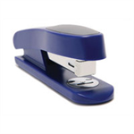 Rapesco Sting Ray - R7 Blue stapler