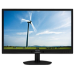 Philips Brilliance LCD monitor, LED backlight 271S4LPYSB