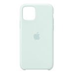 "Apple MY152ZM/A mobile phone case 14.7 cm (5.8"") Cover Aqua color"