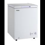 Danby DCFM033KA1WDB freezer Freestanding Chest White 93 L A+