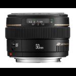 Canon EF 50mm f/1.4 USM SLR Black