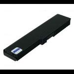 2-Power CBI3036A rechargeable battery