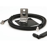 Honeywell VM1277ANTENNA network antenna