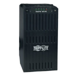 Tripp Lite SMART 3000NET uninterruptible power supply (UPS) Line-Interactive 3000 VA 2400 W 8 AC outlet(s)