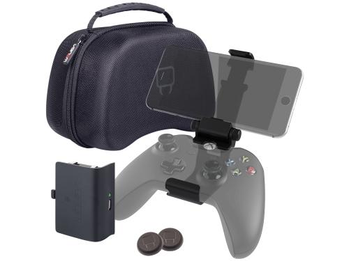 Venom VS4823 gaming controller accessory