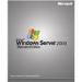 Microsoft WIN TERMINAL SVR CAL 2003 ENG ACAD USER CAL