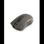 Urban Factory Onlee mouse Ambidextrous RF Wireless+Bluetooth Optical 2400 DPI
