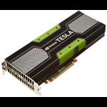 PNY TCSK20X-PB graphics card