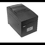 Star Micronics SP512MD42 Gris impresora de matriz de punto