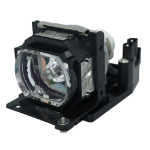 Liesegang Generic Complete Lamp for LIESEGANG DV 481 projector. Includes 1 year warranty.