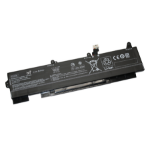 BTI L77991-005- notebook spare part Battery