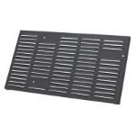 Hewlett Packard Enterprise MSR4060 Opacity Shield Kit