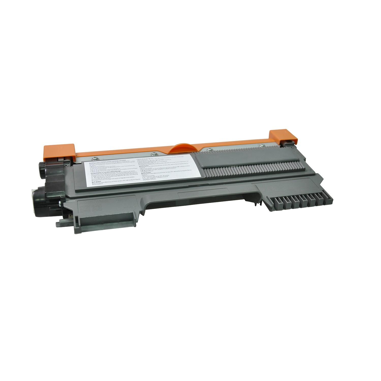 V7 Tóner para impresoras Brother seleccionadas - Sustitución del número de pieza del cartucho OEMTN-2220 extra HIGH YIELD