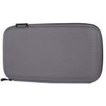 COCOON INNOVATIONS MINI PORTFOLIO CASE  GRAY THE