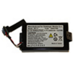 Datalogic 91ACC0033 barcode reader's accessory