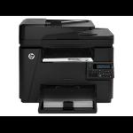 HP LaserJet Pro Pro MFP M225dn Laser A4 Black