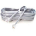 Microconnect MPK190 telephony cable