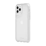 Griffin Survivor Strong mobile phone case Cover Transparent
