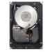 IBM 81Y9742 hard disk drive