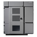 HP EML71e LTO-5 Ultrium 3280 Tape Library