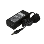 Toshiba V000180670 power adapter/inverter 65 W Indoor Black
