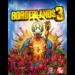 Nexway Borderlands 3, PC vídeo juego Básico