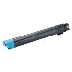 DELL 593-BBCY (F5Y6V) Toner cyan, 15K pages