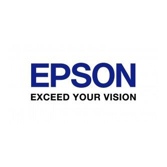 Epson Connector Cover EDG
