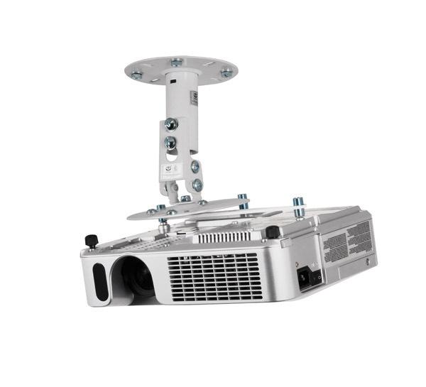 B-Tech BT5890-010