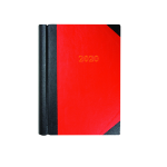 Collins 42 diary Personal diary 2020