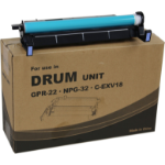 CoreParts MSP5818U printer drum Compatible