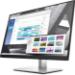 "HP E-Series E27q G4 QHD 68.6 cm (27"") 2560 x 1440 pixels Quad HD Black"