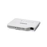 Casio XJ-A142 data projector 2500 ANSI lumens DLP XGA (1024x768) Desktop projector White