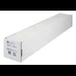 HP CR662A printing film