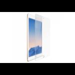 Compulocks DoubleGlass Screen Shield Clear screen protector Tablet Samsung 1 pcs