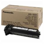 Panasonic UG-3221 6000pages Black