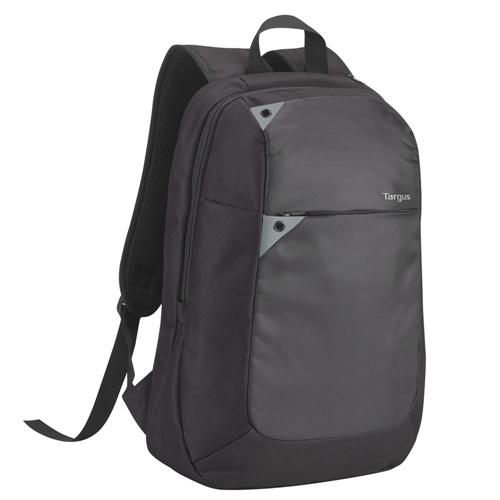 TARGUS 15.6' Intellect Laptop Padded Laptop Compartment