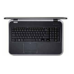 Protect DL1437-102 Notebook cover notebook accessory