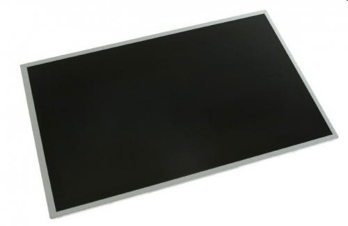 HP 483384-001 Display notebook spare part