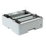 Brother LT-6505 Auto document feeder (ADF) 520hojas bandeja y alimentador