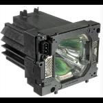 EIKI 610 334 2788 projector lamp 330 W NSH