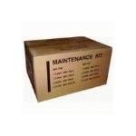 Ricoh 420245 (4000) Fuser kit, 100K pages