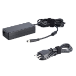 DELL 450-18148 Indoor Black mobile device charger