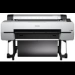 Epson SureColor P10000 large format printer