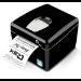 CUSTOM Q3X Térmico Impresora de recibos 203 x 203 DPI Alámbrico