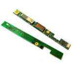 Toshiba V000061980 notebook spare part Inverter board